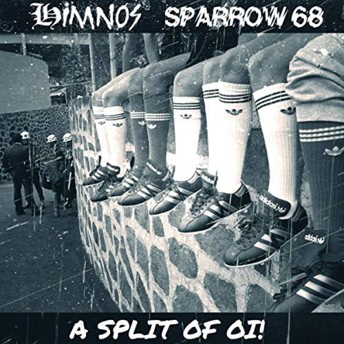 Sparrow 68
