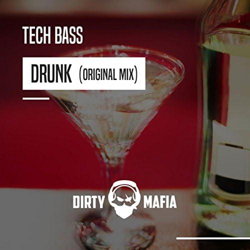 Tech Bass