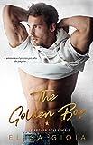The Golden Boy (The Broken Stars Serie Vol. 1)