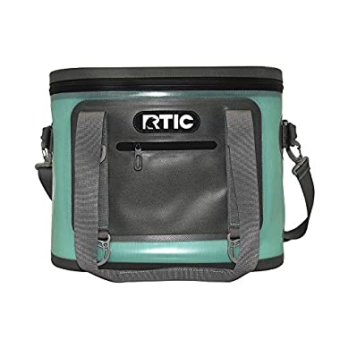 RTIC Soft Pack 30 (Seafoam)