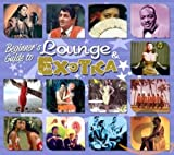 Beginner's Guide to Lounge & Exotica (3 CD)