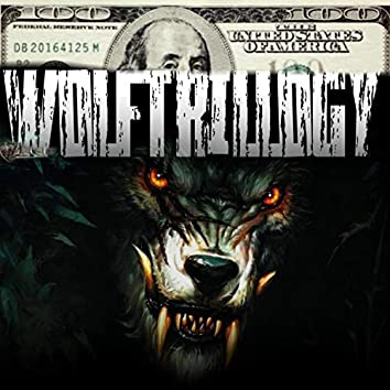 WolfTrillogy