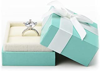 Best antique tiffany ring box Reviews