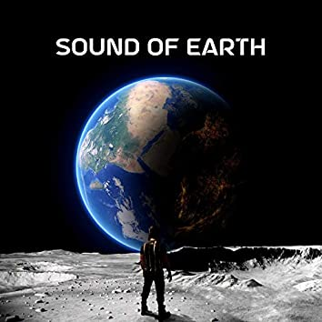 Sound of Earth