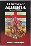 History of Alberta (Revised)