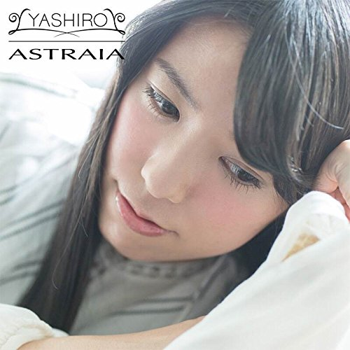 Astraia