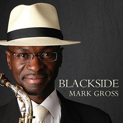 Mark Gross feat. Freddie Hendrix, Cyrus Chestnut, Yotam, Dezron Douglas, Greg Hutchinson & Vanderlei Pereira