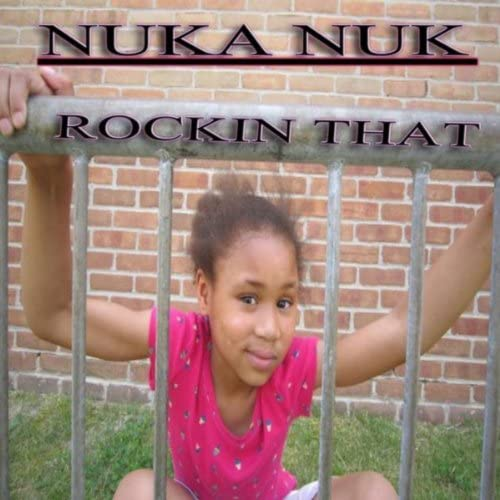 Nuka Nuk