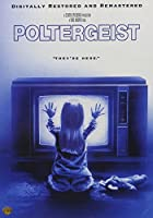 Poltergeist 25th Anniversary: Deluxe Edition