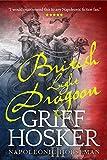 British Light Dragoon (Napoleonic Horseman Book 3)