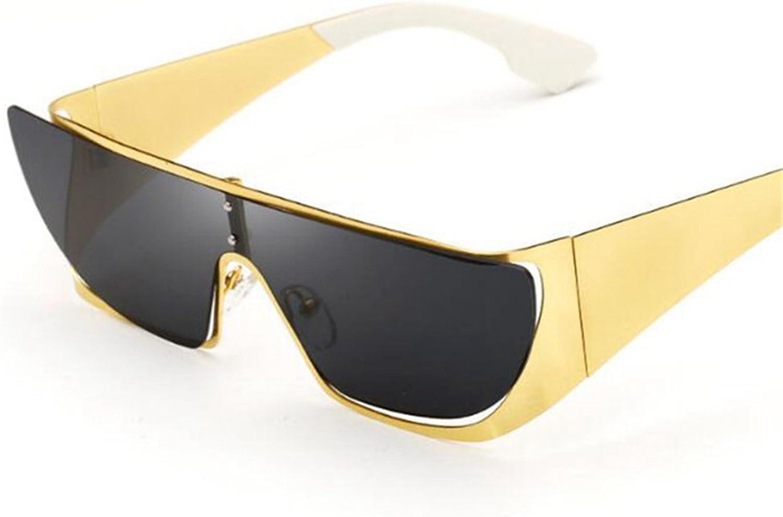 Wmshpeds Persönlichkeit cat eye Sonnenbrille, Sonnenbrille, Sonnenbrille, in Europa und in den Vereinigten Staaten, Sonnenbrille, Trend Damen Polarisator, polarisierte Sonnenbrillen B0756CGN1L  Modernes Design 964b1f