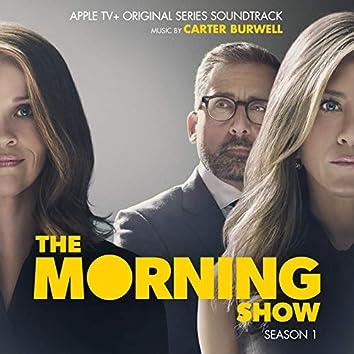 The Morning Show: Season 1 (Apple TV+ Original Series Soundtrack)