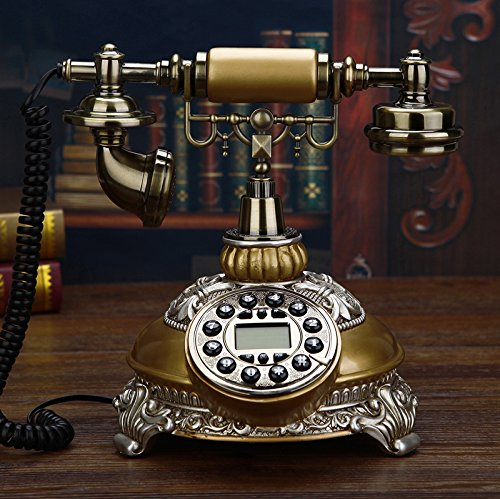 motes uvar WiFi–Tarjeta, Teléfono Antiguo, Europea Teléfono––Teléfono Fijo.
