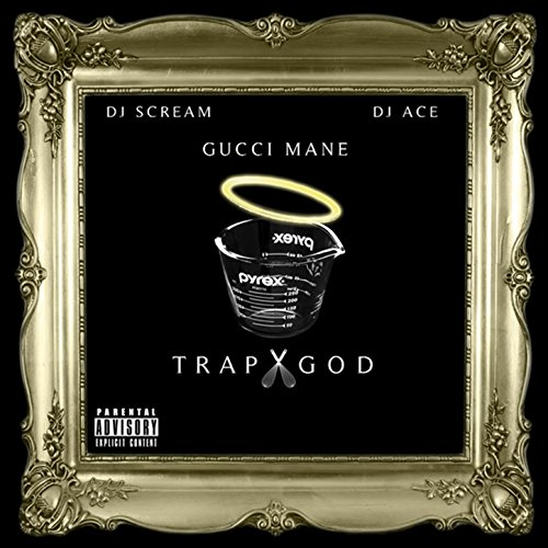 Baby Wipes (Feat. Waka Flocka Flame) [Explicit]