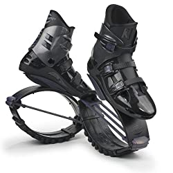 best Kangoo Jumps Rebound Shoes