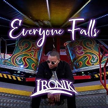 Everyone Falls