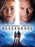 Passengers [dt./OV]