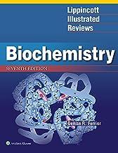 Lippincott Illustrated Reviews: Biochemistry (Lippincott Illustrated Reviews Series) PDF