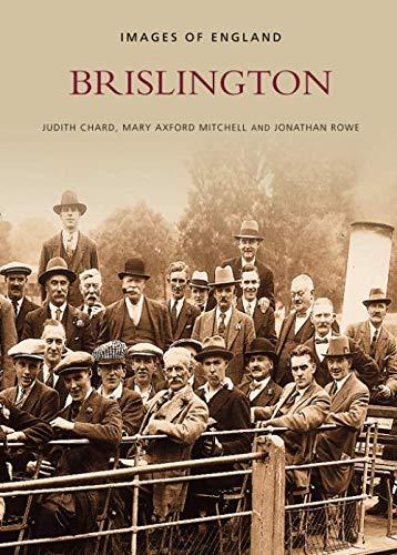 lidl brislington