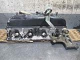 Culata Renault R-5 Gtl (usado) (id:rectp3588672)