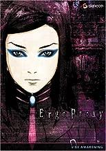 Ergo Proxy, Volume 1: Awakening