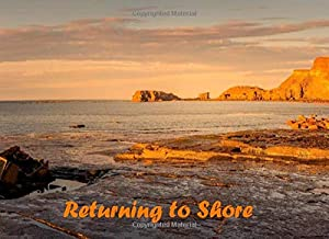 Returning to Shore: Adrenal Fatigue Journal Diary