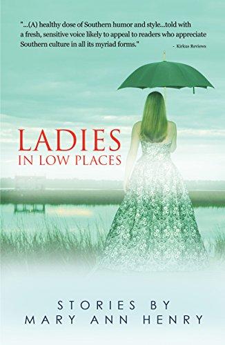 Ladies In Low Places