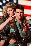 POSTERS Top Gun Filmplakat tom cruise 61cm x 91cm 24inx36in