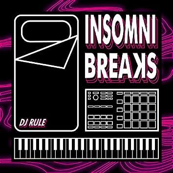 Insomni Breaks