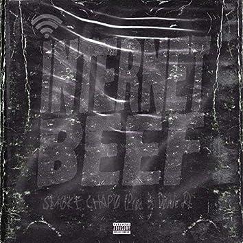 Internet Beef (feat. Smoke Chapo)
