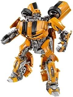 Best hasbro transformers ultimate bumblebee Reviews
