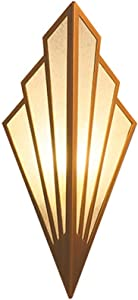 E14 Simple appliques murales Moderne Fer Art Déco Applique Murale Abat-Jour en Lin Support Mural Lampe Minimaliste Lampe de Mur Créatif Lampe Murale Hall d'entrée Escaliers Hôtels Lumières