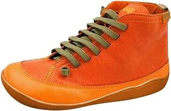 Best aigner boots wide calf Reviews