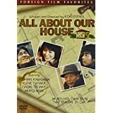 All About Our House (Foreign Film Favorites)【DVD】 [並行輸入品]