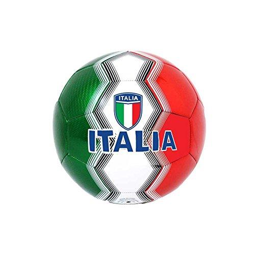 MAZZEO PALLONE CALCIO ITALIA 20577216