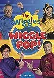 Wiggle Pop (2018) [Edizione: Stati Uniti] [Italia] [DVD]
