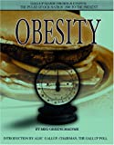 Obesity (Gallup Major Trends And Events) - Meg Greene