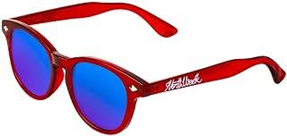 Northweek Oval Women's Sunglasses Blue NDC100135 45 15 150 mm