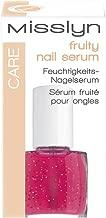 Misslyn Fruity Nail Serum Pink
