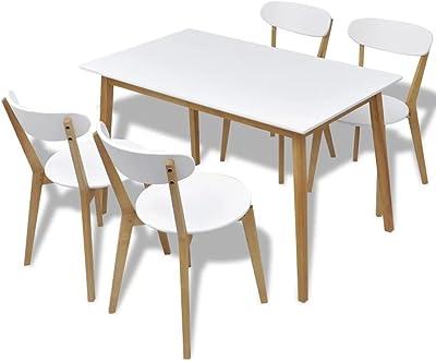 Conjuntos de mobiliario Conjuntos de mobiliario para cocinas y ...