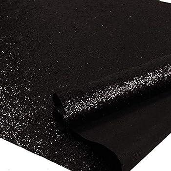 Best black glitter wallpaper Reviews