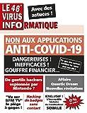 Le 46e Virus Informatique (Le Virus Informatique)