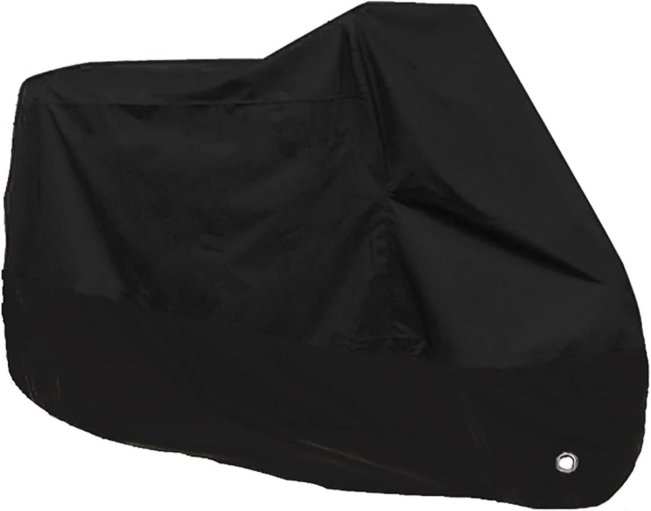 ACHsj Time OFFicial store sale Motorcycle Cover Powersports Vehicle w Covers Compatible -