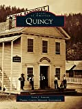 Quincy (Images of America) (English Edition)