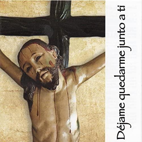 Señor, Ante Tu Altar (feat. Magdalena Prieto)