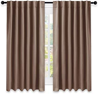 Best curtains for family room and kitchen Reviews