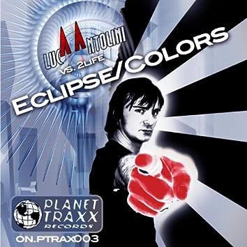 EclipseColors