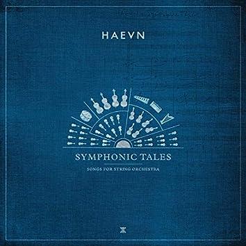 Bright Lights (Symphonic Version)