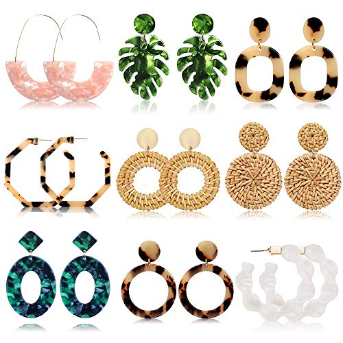 Highest Rated Womens Jewelry