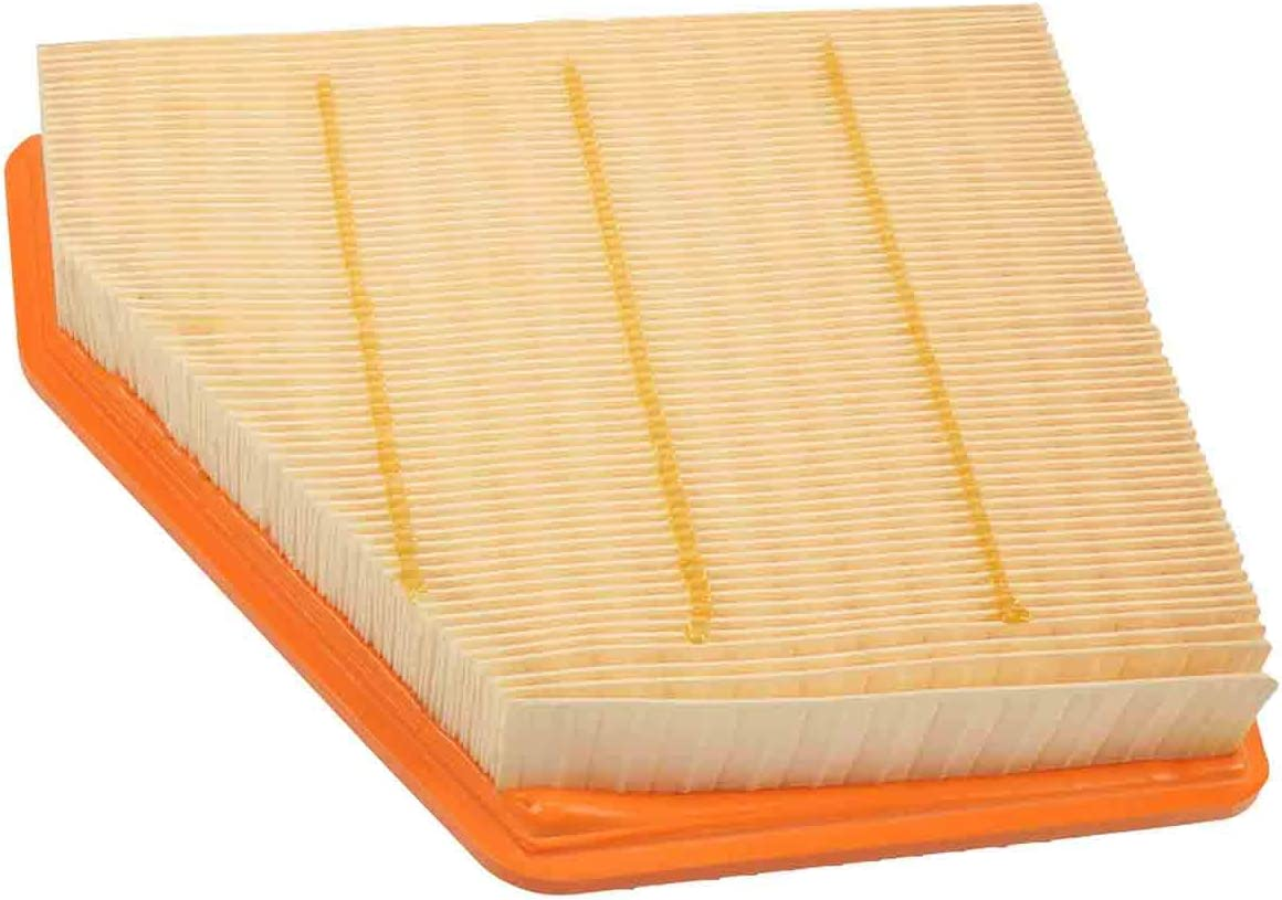 ACDelco A3177C Professional Air Filter